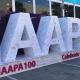 Premiery atrakcji na IAAPA 2018