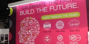 IAAPA 2018 – kolejna relacja filmowa