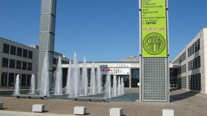 Darmowy wyjazd na targi ENADA Primavera 2019