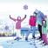 Wiślański Skipass łączy siły z EnergyLandią…
