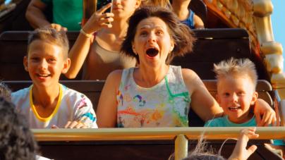 Mazowsze: Inwestor chce budować nowy park rozrywki