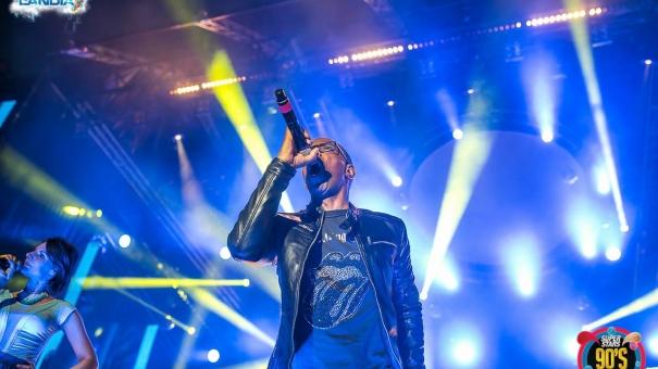 Festiwale muzyczne wracają do EnergyLandii