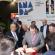 Darmowy wyjazd na targi ENADA Primavera 2020