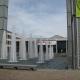 Rimini Amusement Show i ENADA Primavera już za tydzień