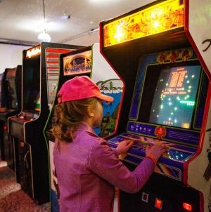 Arcade Museum w Krakowie
