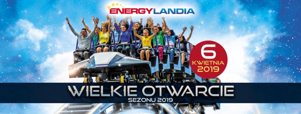 Energylandia_wielkie_otwarcie_sezonu_cover