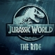 Dinozaury znów będą przerażać – Jurassic World The Ride