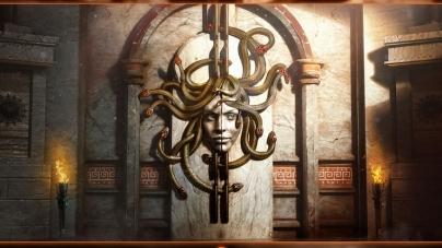 Ubisoft wchodzi w escape roomy z technologią VR