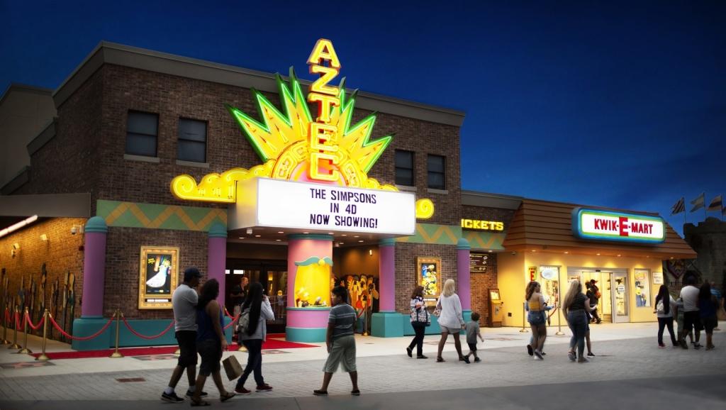 Simpsons-in-4D_Night
