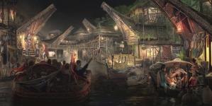 Europa Park: Piraci z Batavii powrócą!