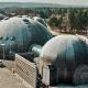 Star Wars w Polsce? Otwarcie kosmicznego parku rozrywki w 2022 roku!