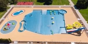Zbawienne skutki pęknięcia niecki basenu