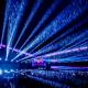 EnergyLandia: Wystartowały muzyczne festiwale!