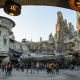 Star Wars Galaxy's Edge otwarte