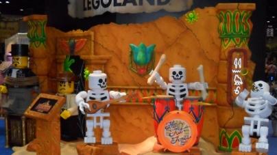 Czy Lego kupi Merlina?
