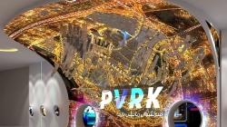 VR Dubai Park