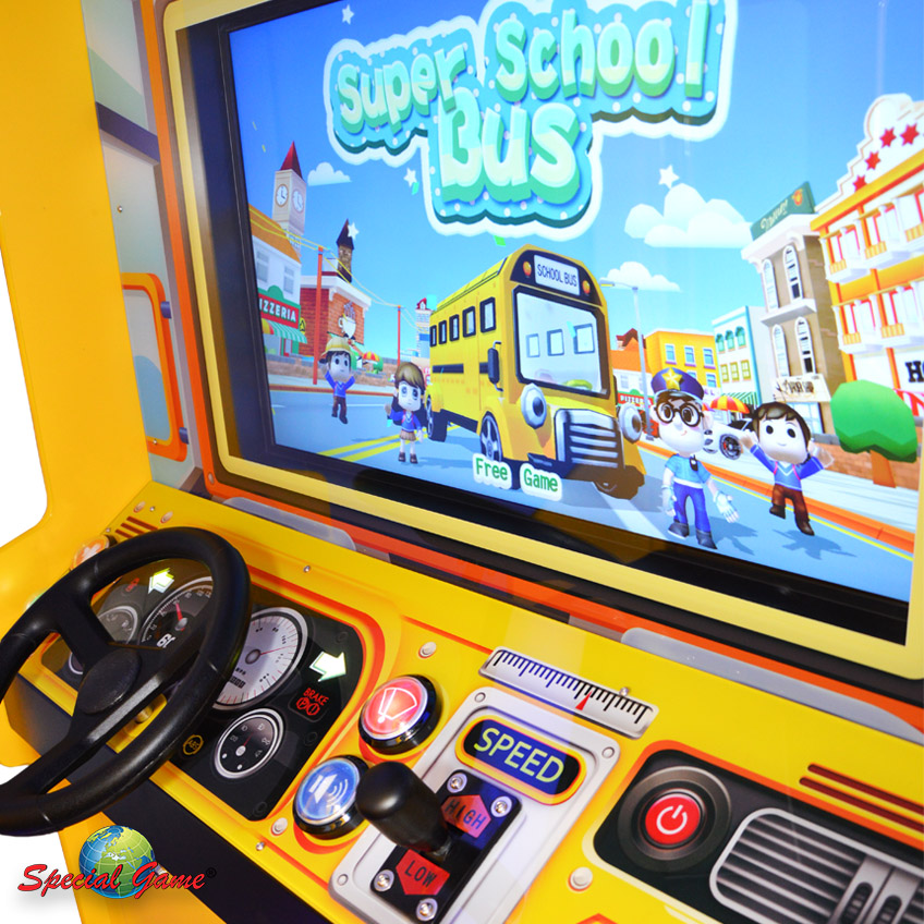 School Bus_2