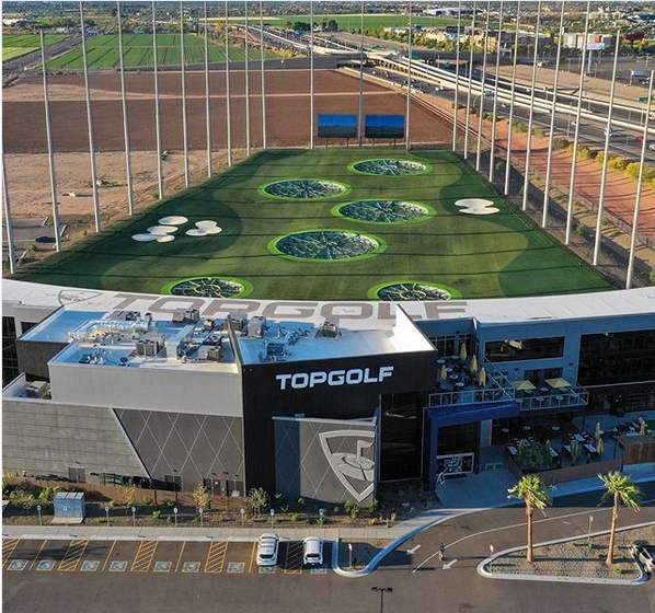 Topgolf_1