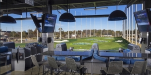 Topgolf Entertainment – coś pomiędzy golfem, a mini golfem