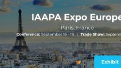 IAAPA otwiera się już w przyszłym tygodniu