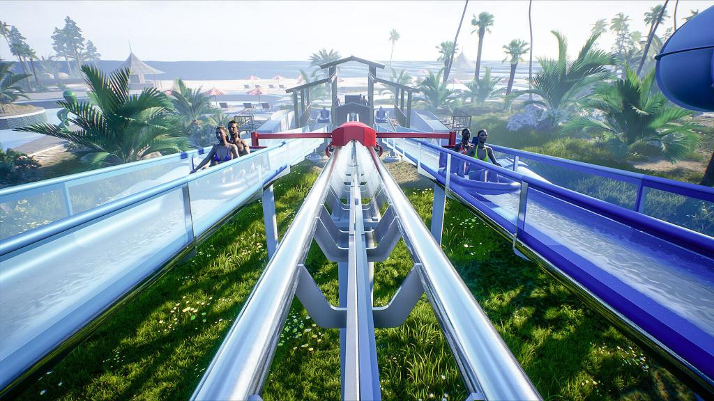 Slide Coaster_1