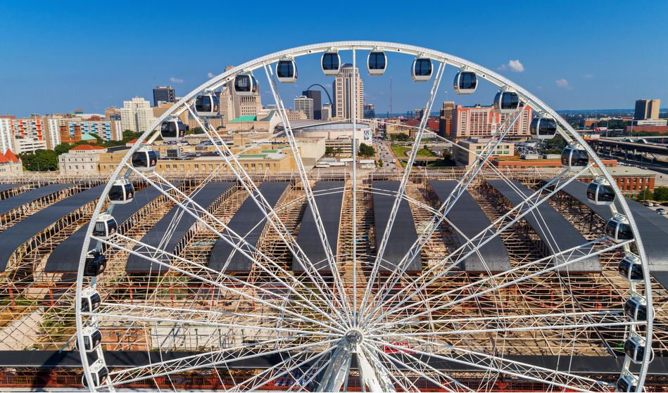 St Louis Wheel_1