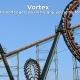 Kings Island zamyka rollercoastera Vortex