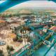 EnergyLandia: Nowa strefa i rollercoaster w 2020 roku!