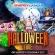 EnergyLandia: Odwiedź strefy grozy na Halloween!