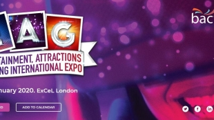 EAG International Expo 2020 – ruszyła rejestracja gości