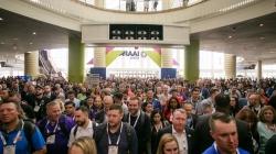 IAAPA 2019 w Orlando na youtube