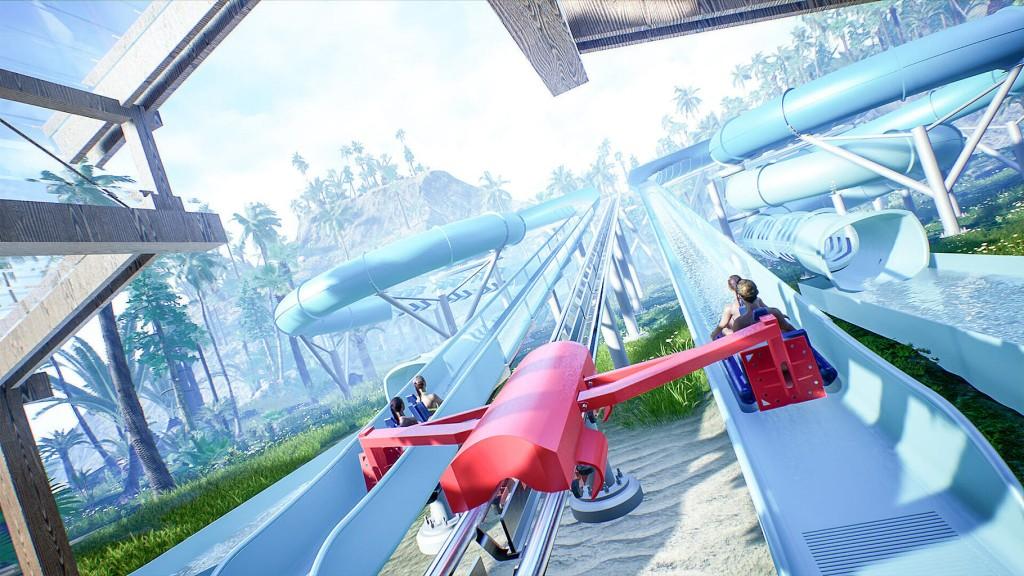 Slide Coaster_2