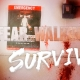 Fear the Walking Dead Survival Triotecha debiutuje w Trans Studio Bali