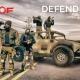 Nowa atrakcja VR od DOF Robotics