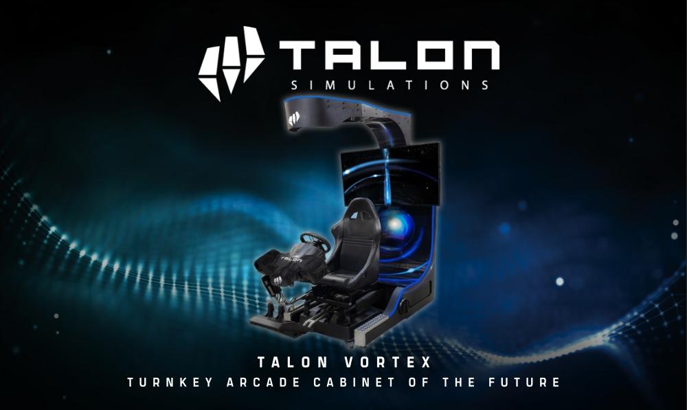 Talon Vortex_flyer