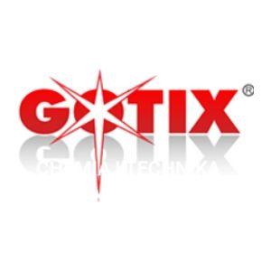 Gotix